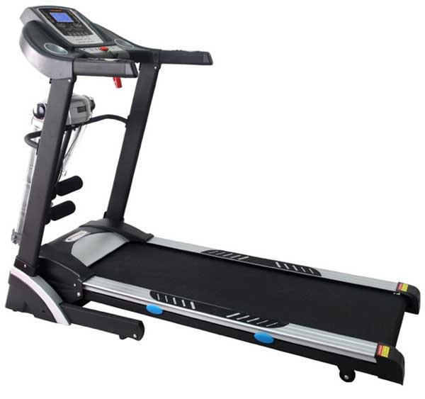 Horizon Fitness Cst3 Treadmill Price: Pick The Right Treadmill For Your Home Workouts