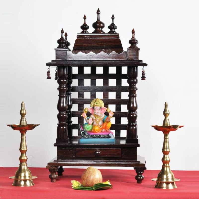 10 Beautiful Temples For Your Home Buy Online At Discounted Prices