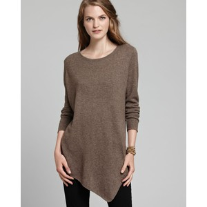 asymmetric_sweaters