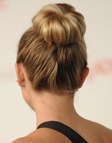 stylish-bun-hairstyles-featured