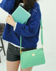 bags-for-womens-featured