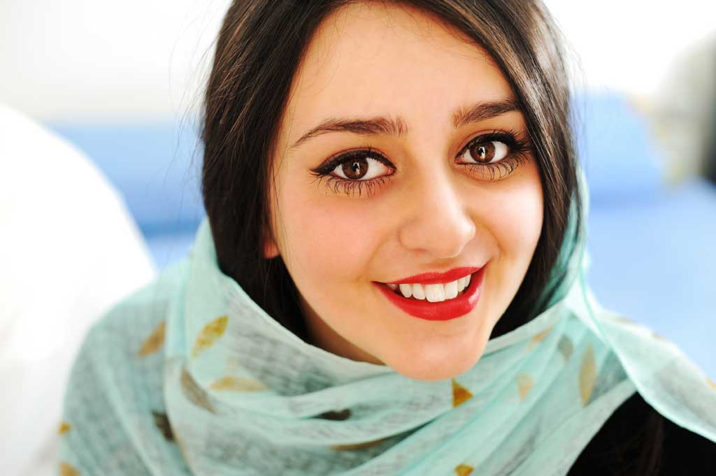 dry prong muslim girl personals Free online dating for sex, girl sex  spending another night alone in georgia is just not an option there are just too many hot singles in dry prong casual sex.