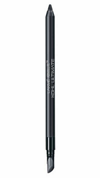 Lakme Absolute Kohl Ultimate