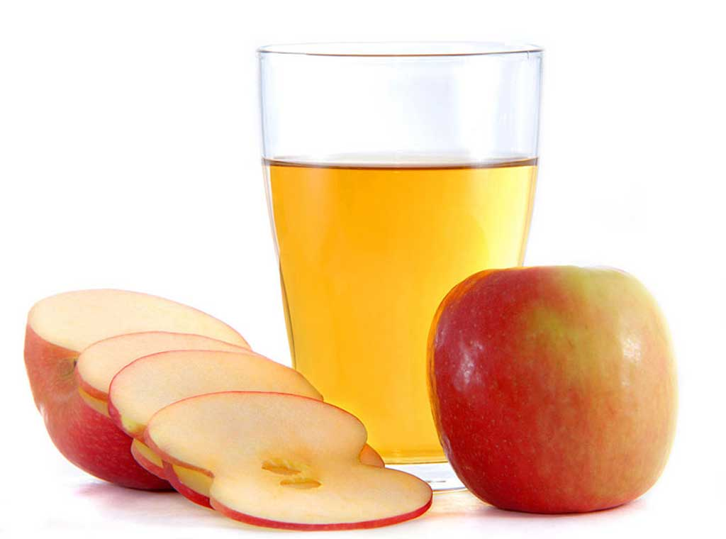apple cider vinegar for acne treatment