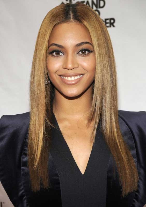 beyonce-long-face-look-wider