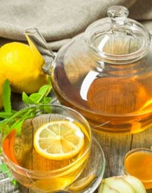 home-remedies-for-skin-and-hairs-featured