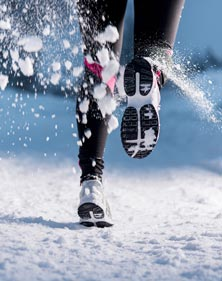 winter-workout-to-be-healthy