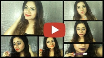 lipstick hindi thumbnail