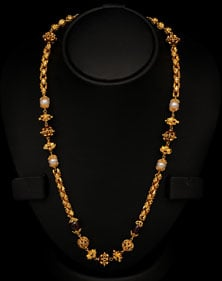 2-5-gm-Necklace