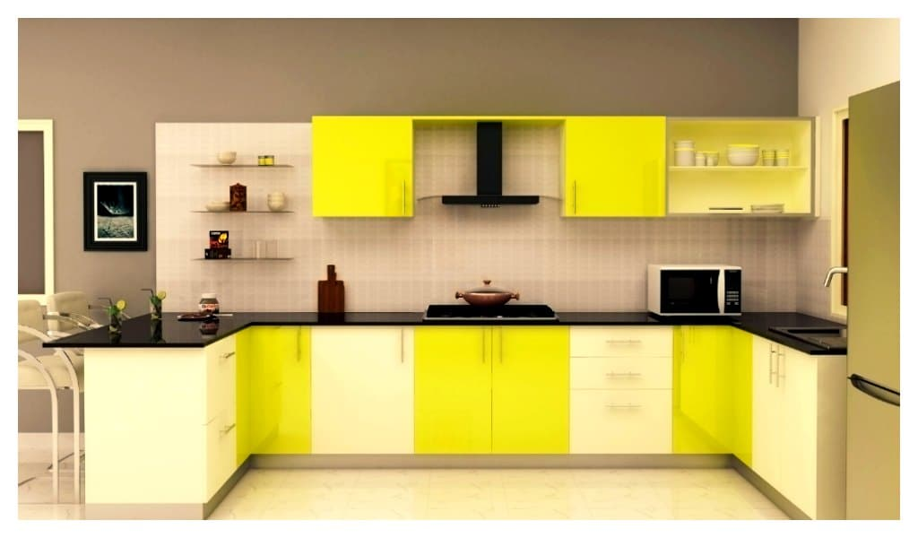 modular kitchen colors india म ड य लर क चन क १० ल ट स ट ड ज इन क च त र modular 7814