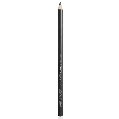 Wet 'n Wild Color Icon Kohl Liner Pencil