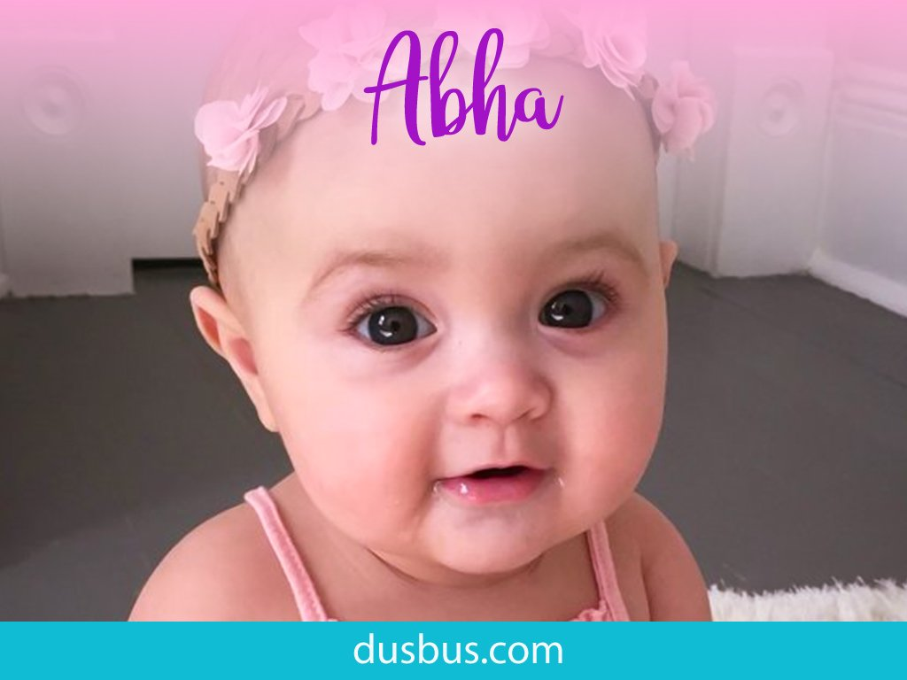 baby girl names with letter A