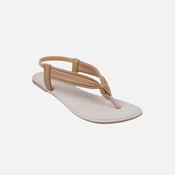 Chikoo Casual Sandals