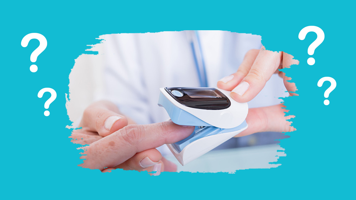 Know what is a pulse oximeter, why you need it